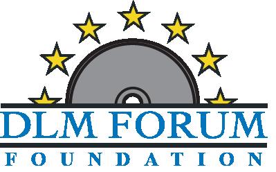 DLM Forum