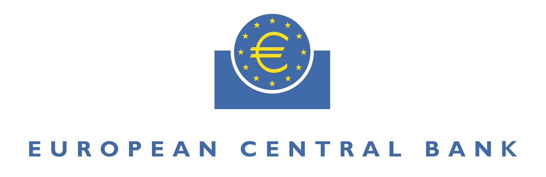 Head of Archives and Records European Central Bank