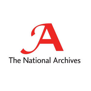 National Archives of UK